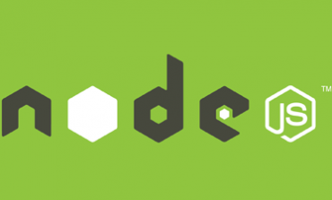 JavaScript'in Olaylısı: Node.js