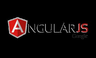 AngularJS ile Web Uygulamaları Geliştirme Atölyesi 26 Aralık'ta