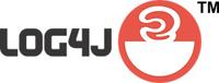 log4j-logo