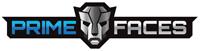 primefaces-logo
