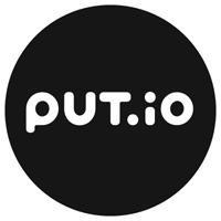 putio-logo
