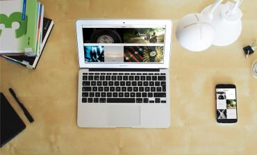 WordPress'te Tema Seçerken Dikkat Edilmesi Gereken Kriterler