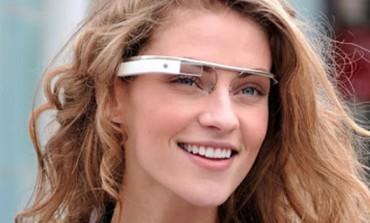 Google Glass'ın Akıbeti Ne Olacak?