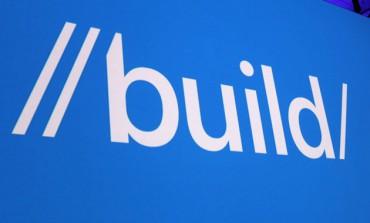 Build 2015 ve Microsoft'un Yeni Sürprizleri