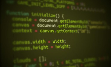 Duocode ile C# Kodunuzu JavaScript'e Dönüştürün