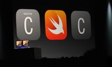 Swift vs Objective-C: iOS Uygulamaları İçin Hangi Dili Kullanmalı?