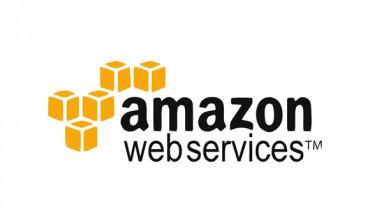 "AWSomeday: Amazon'dan ""Güzel Bir Gün""..."