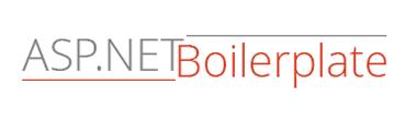 abp-logo2