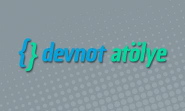 Devnot - Hadoop Atölye Çalışması 22 Ağustos'ta