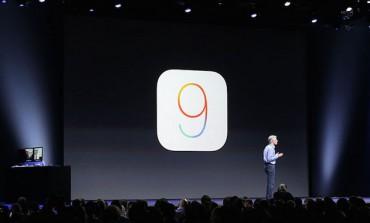 Apple WWDC 2015 Ardından: OS X El Capitan, iOS 9, watchOS ve Diğerleri