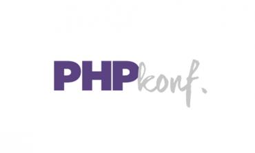 PHPKonf: İstanbul PHP Konferansı 25-26 Temmuz'da