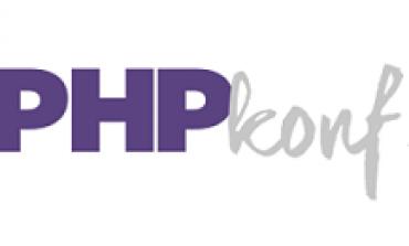 PHPKonf: İstanbul PHP Konferansı için son günler!