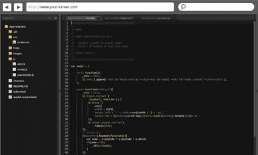 Yazılımcılar İçin Ücretsiz 10 HTML Düzenleyici