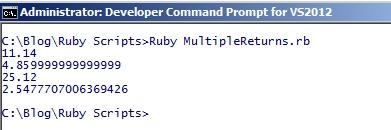 ruby-kod-4
