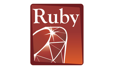 Ruby ile Merhaba Dünya