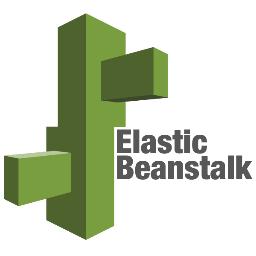 elasticbeanstalk