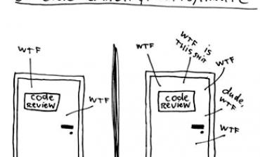 Kötü Kod Nasıl Yazılır?
