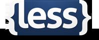lesss-logo