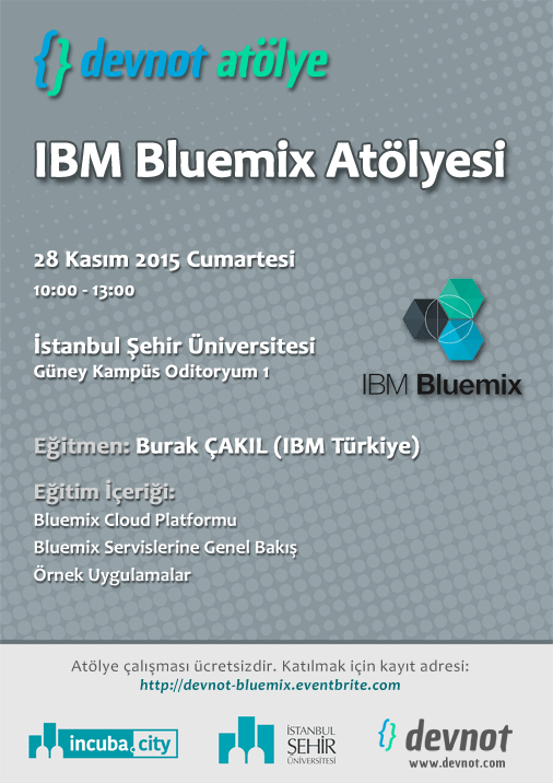 kasim-bluemix-small
