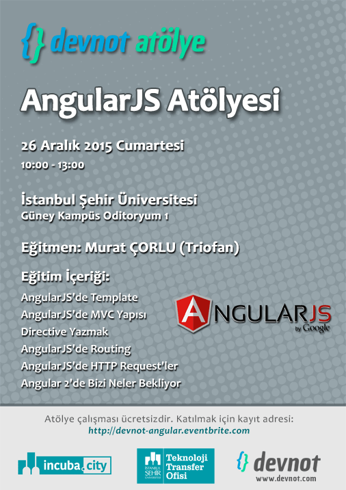 aralik-angular-small