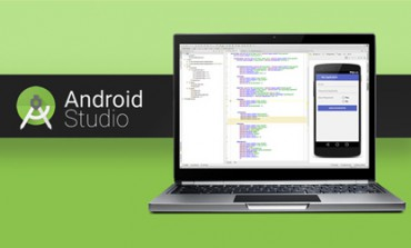 Android Studio 2.0 ile Gelecek Olan Yenilikler