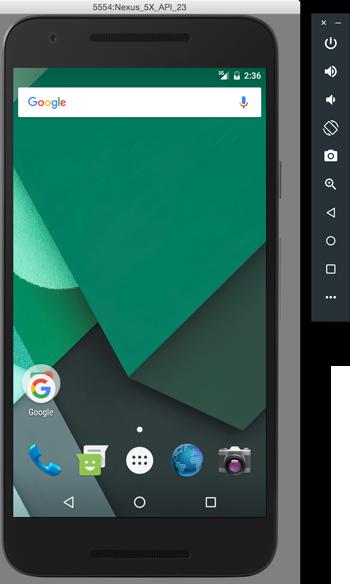 android-studio-new-emulator