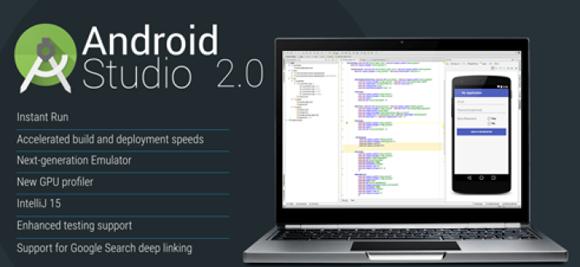 android_studio-2-ozellikler