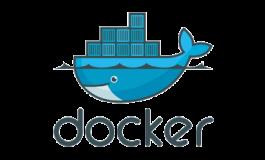 Docker Swarm Mode Özellikleri, Mimarisi ve Kullanımı