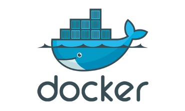 Container Dünyası ve Docker