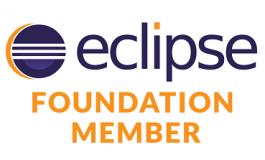 Microsoft, Eclipse Foundation'a Katıldı