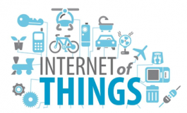 IoT 101: Internet of Things'e Genel Bakış