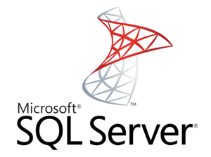 sql-server-logo