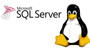 sql-server-on-linux-2