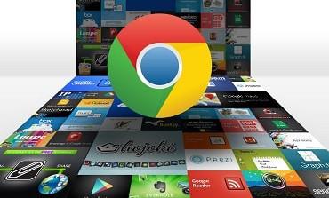 Yazılımcılar için Faydalı 13 Chrome Eklentisi
