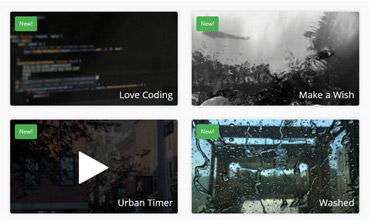 Ücretsiz Resim ve Video Stok Siteleri