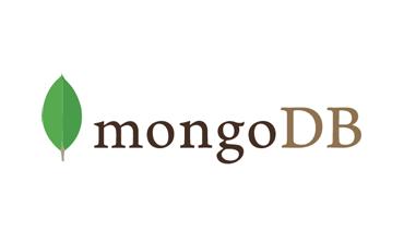 Devnot Atölye Yeniden Başlıyor: MongoDB Atölyesi