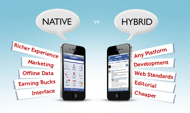 native-hybrid-advantages