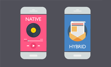 native-hybrit-mobile