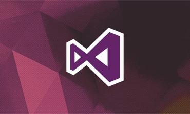 Visual Studio Kod Ekranı ve Pencerelerini Eklentilerle Değiştirin