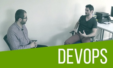 Devnot TV - DevOps