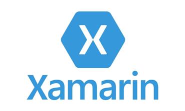 Xamarin ile Mobil Uygulama Geliştirmeye Kısa Bir Bakış