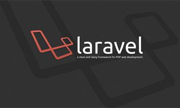 Laravel 5.4 ile Gelecek Yenilikler