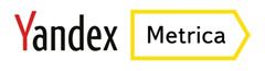 yandex_metrica