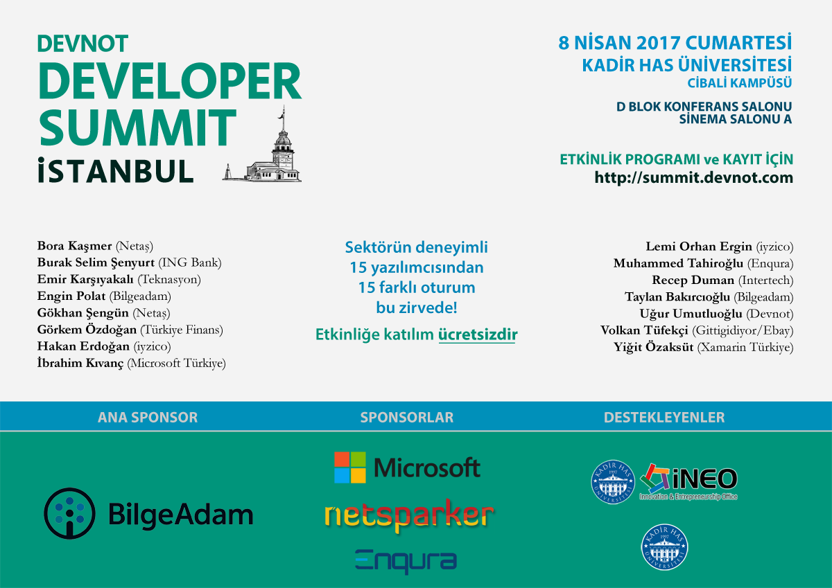 dev-summit-afis2