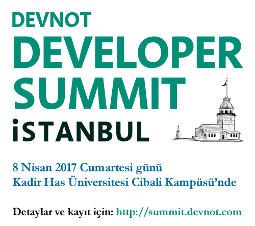 dev-summit-banner