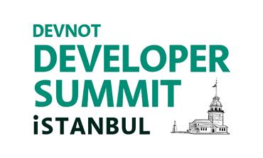 Developer Summit İstanbul - Katılımcı Anket Sonuçları