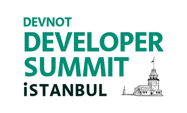 Developer Summit İstanbul 8 Nisan'da
