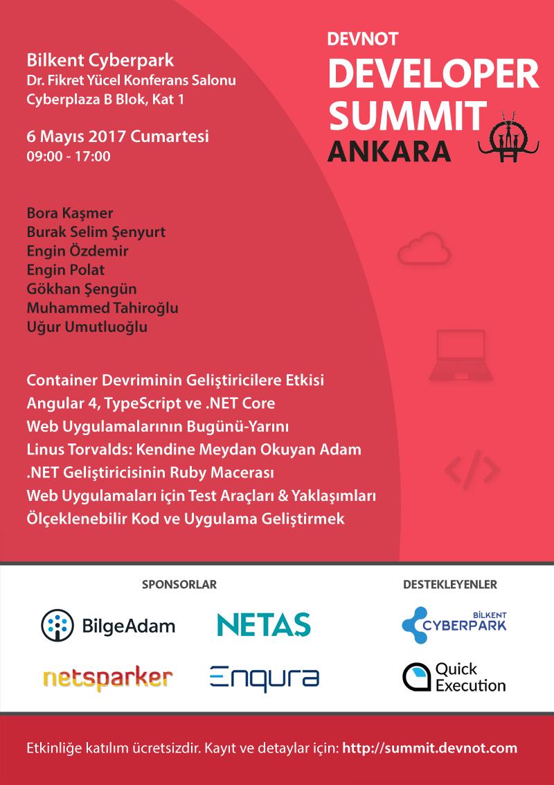 afis-ankara-m