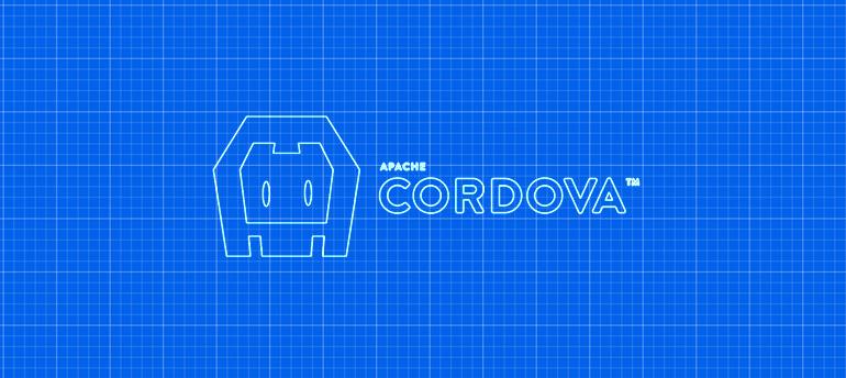 Cordova blueprint