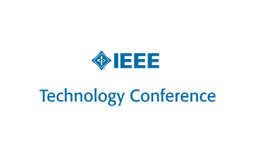 IEEE İTÜ Teknoloji Konferansı 13 Mayıs'da